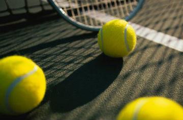 Papua Tuan Rumah Pelaksanaan Kejurnas Tenis Lapangan